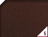 KUEMMEL_4121_cacao_WEB_5Wochen
