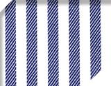 KUEMMEL_1611_blau-gestreift_Wiesbaden_WEB