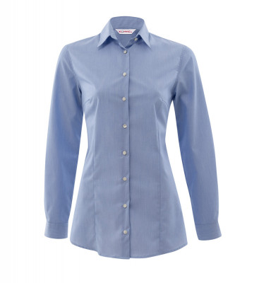 Dresden Bluse